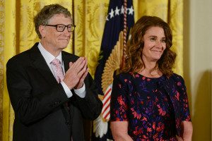 9-bill-and-melinda-gates-getty-20-fatos