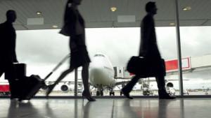 Anac afirma que a nova portaria 'permite a diminuição dos preços das passagens aéreas para que mais pessoas tenham acesso ao transporte aéreo'