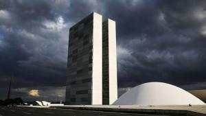 Brasília, no 109º lugar, é a primeira cidade brasileira em lista de 231 países