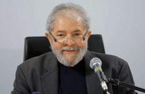 © Foto: Heinrich Aikawa/Instituto Lula