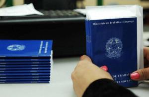 © image/jpeg economia-trabalho-desemprego-carteira-20130527-63-original.jpeg