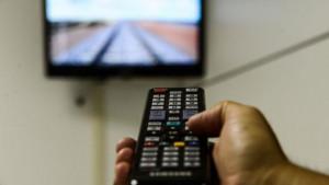 Dados foram divulgados nesta quinta-feira (2) pela Agência Nacional de Telecomunicações (Anatel) (Foto: Agência Brasil/Arquivo)
