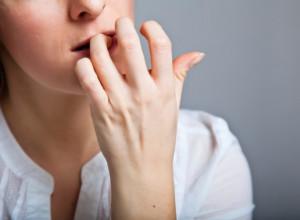 truques-e-remedios-naturais-para-deixar-de-roer-unhas2