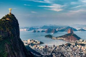 País está no topo de ranking sobre patrimônios naturais, mas cai em outros aspectos BBC Brasil