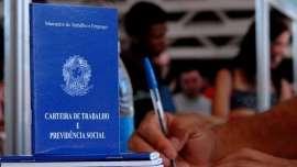 Marcello Casal Jr./Agência Brasil Pand Contínua é divulgada pelo Instituto Brasileiro de Geografia e Estatística