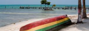 cultura-da-jamaica-9