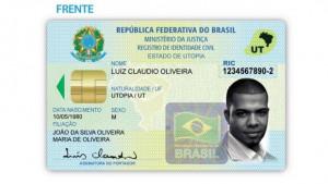 modelo-da-nova-carteira-de-identidade-nacional-fo