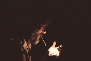 smoking-918884_1920