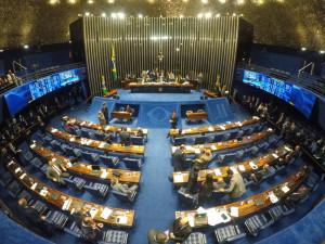 plenario-do-senado